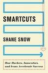 Smartcuts: How Ha...