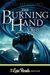 The Burning Hand (The Orpha...