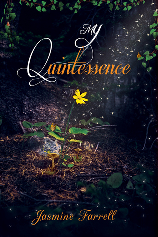 My Quintessence