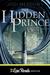 The Hidden Prince (The Orph...