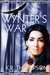 Wynter's War (The Keeper Sa...