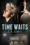 Time Waits (Out of Time, #1)