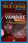 Vampire by Kevin M. Sullivan