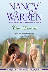 Ebook Chance Encounter: Prequel by Nancy Warren TXT!