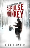 Repulse Monkey by Dick Cluster