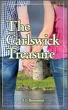 The Carlswick Treasure (The Carlswick Mysteries #2)