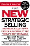 The New Strategic...