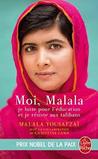 Download Moi, Malala, je lutte pour l'ducation et je rsiste aux talibans