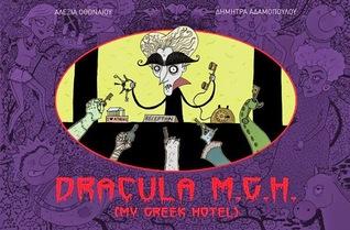 Dracula M.G.H.