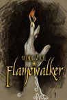 Flamewalker (Flamewalker #1)