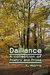 Dalliance by K. Morris