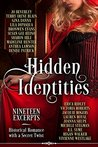 Hidden Identities: Nineteen Excerpts