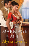 The Marriage Act