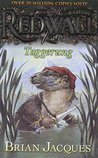 Taggerung by Brian Jacques