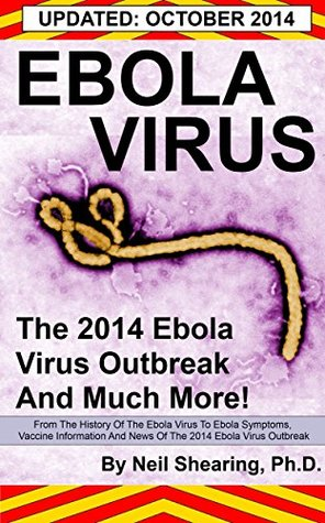 an introduction to the history of the issue of the ebola virus Ebola virus disease his or her travel and work history one issue which hinders control of ebola is that diagnostic tests which are currently available.