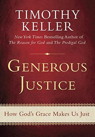 """Timothy Keller Quotes Custom Quotetimothy Keller """"We Instinctively Tend To Limit For Whom"""
