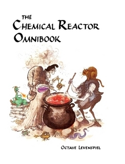 The Chemical Reactor Omnibook