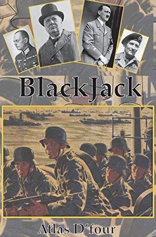 BlackJack.: Invasion 1941