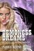 Demoness Dreams (Wytchfae #6)