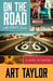 On the Road with Del and Louise A Novel in Stories by Art Taylor