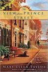 The View from Prince Street (Alexandria #2)