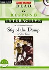 Read & Respond Interactive: Stig of the Dump