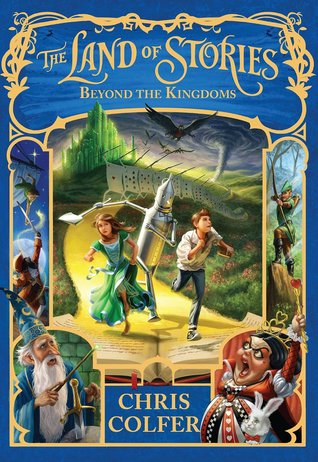 Image result for beyond the kingdoms