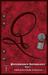 Q: Queermance Volume 2 (Que...