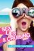 Sex, Lies, and Cruising