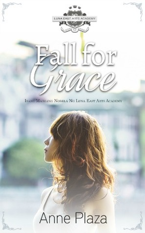 Fall for Grace