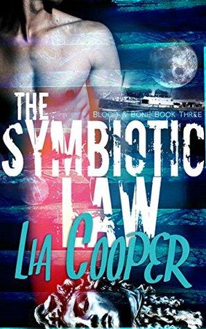 the-symbiotic-law