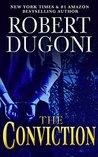 The Conviction (David Sloane, #5)