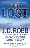 The Lost (In Death, #29.5)