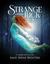 Strange Luck (Strange Luck Series #1)