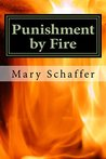 Punishment by Fire