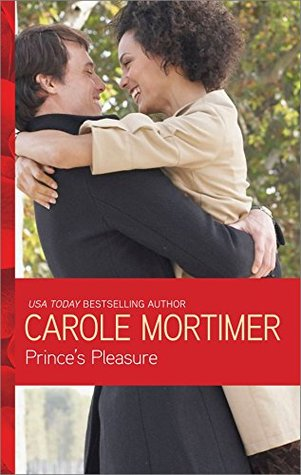 Princes pleasure prince brothers 2 by carole mortimer fandeluxe Choice Image