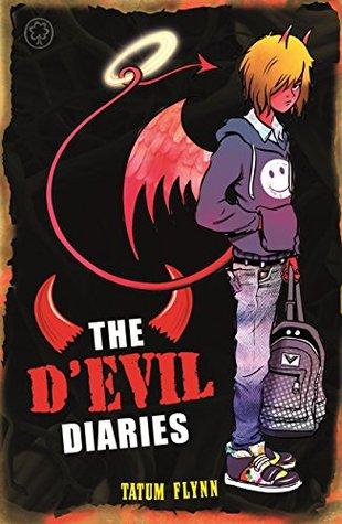 the-d-evil-diaries-book-1