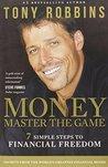 Money by Anthony Robbins