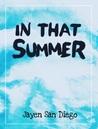In That Summer