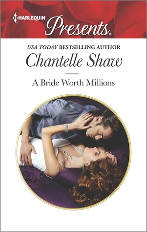 A Bride Worth Millions (The Howard Sisters #2)