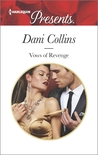 Vows of Revenge by Dani Collins
