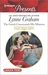 The Greek Commands His Mistress (Notorious Greeks, #2)