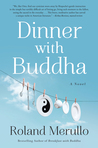 Dinner with Buddha