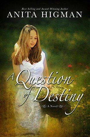 A Question of Destiny