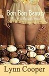 Bon Bon Beauty: (Plus Size Romance Series)