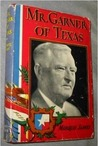 Mr. Garner of Texas