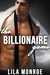 The Billionaire Game 1