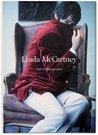 Linda McCartney: Life in Photographs