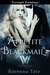 An Appetite For Blackmail by Ravenna Tate
