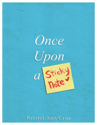 Once Upon a Sticky Note